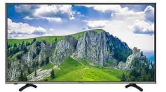 Fernseher: Das ist der optimale Abstand für Full HD, 4K und Co.