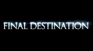 Final Destination 6: Laut Tony Todd in der Pre-Production