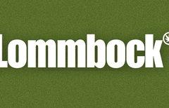 Lommbock - ab heute im Kino -...