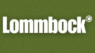 Lommbock - ab heute im Kino - Trailer, Kino-Start, Cast & Crew von Lammbock 2