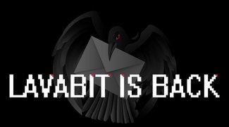 Lavabit: Dark-Mail-Anbieter kehrt zurück
