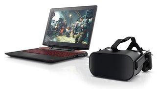 Lenovo Legion Y720 und Legion Y520: Neue Gaming-Notebooks vorgestellt