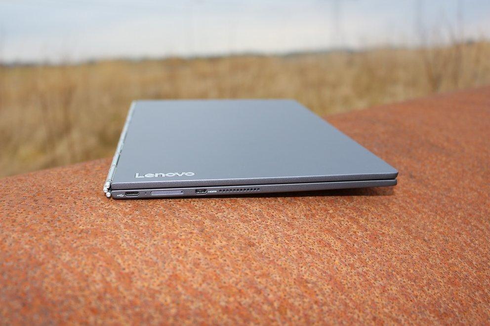 Lenovo-Yoga-Book-Test-Anschluesse-q_giga