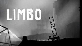 Limbo: Spielehit momentan auf nur 50 Cent reduziert