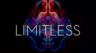 Limitless (Serie): Staffel 1 im Stream, Episodenguide & Trailer