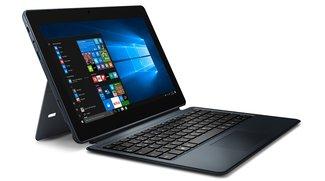 Medion Akoya P3401T: Günstige Surface-Pro-4-Alternative ab sofort erhältlich