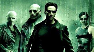 Wann kommt Matrix 4? Gerüchte und Infos zur Fortsetzung