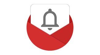 Notification Hub: App sammelt und gruppiert übersichtlich eure Benachrichtigungen