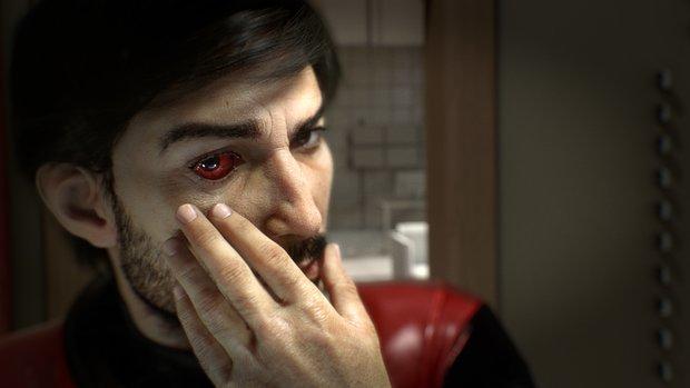 Prey: Stich Dir in die Augen und werde krass