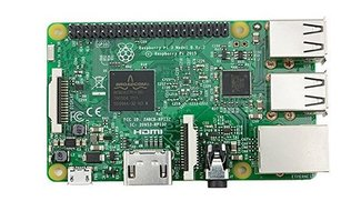 Raspberry Pi: Netflix installieren und Filme streamen - Geht das?