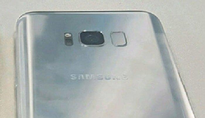 Samsung-Galaxy-S8-Leak-Foto-VB-Fingerabdruckscanner
