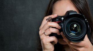 Systemkamera oder Spiegelreflexkamera: Was ist besser?