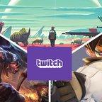 Twitch: Das sind die 10 meistgesehenen Games 2016