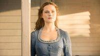 Westworld Staffel 3: Die Geschichte von Dolores und Bernard geht weiter