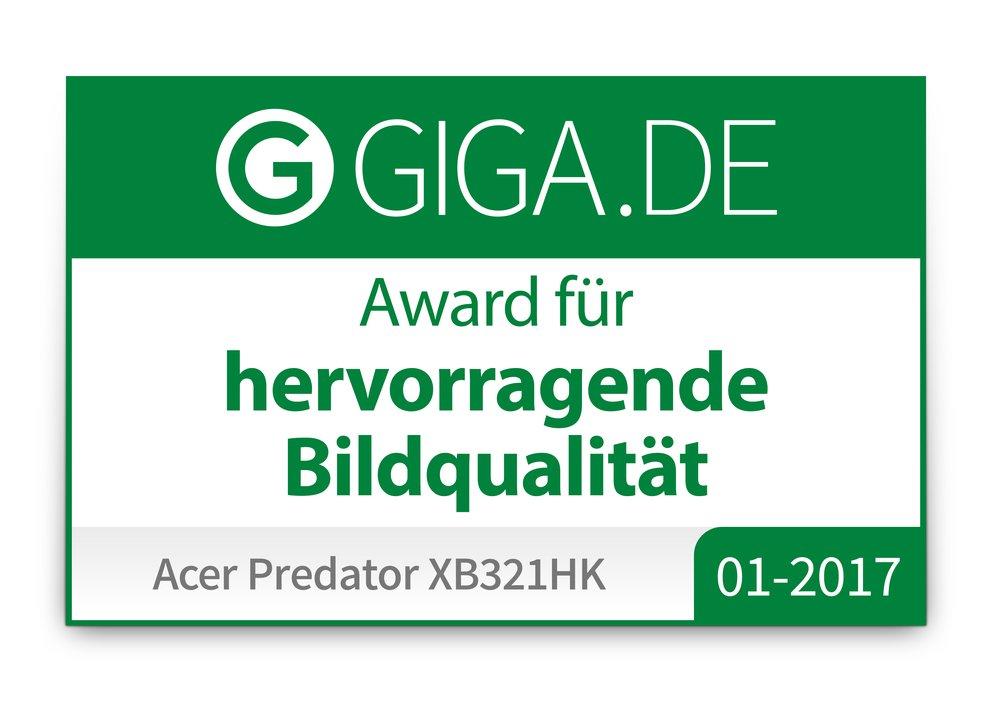 acer-predator-xb321hk-4k-gaming-monitor-award-bildqualitaet
