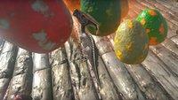 ARK - Survival Evolved: Trockenfutter herstellen und Nutzen von Kibble