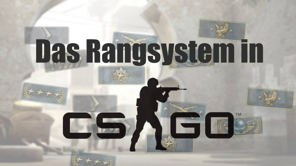 cs-go-raenge