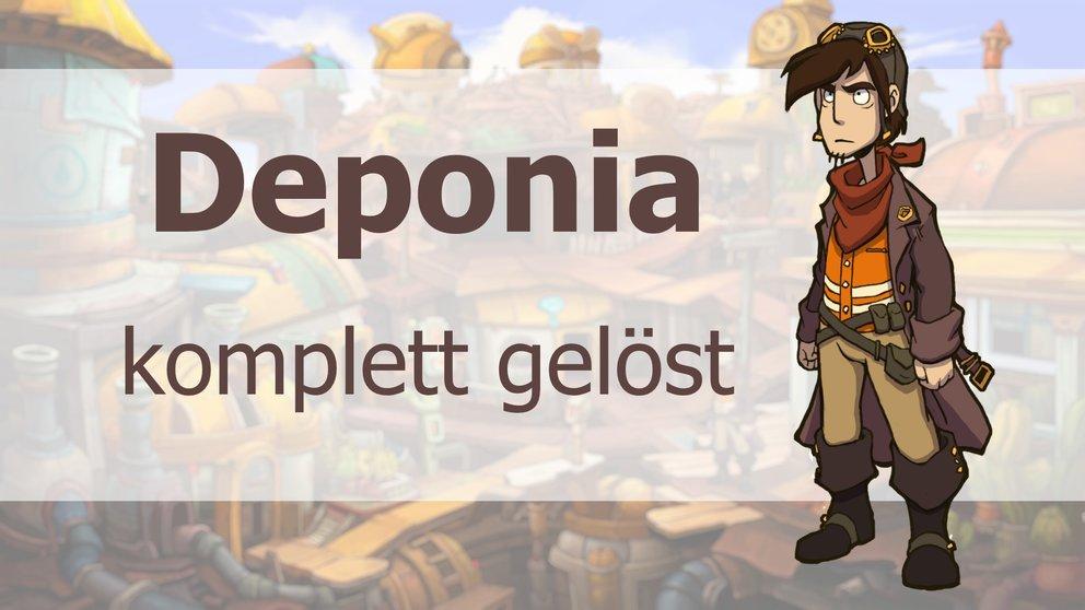 deponia-komplettloesung-grafik