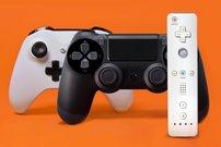 Gaming-Wochen bei eBay: Bis zu 30 % Rabatt auf Konsolen, PCs, Zubehör und mehr
