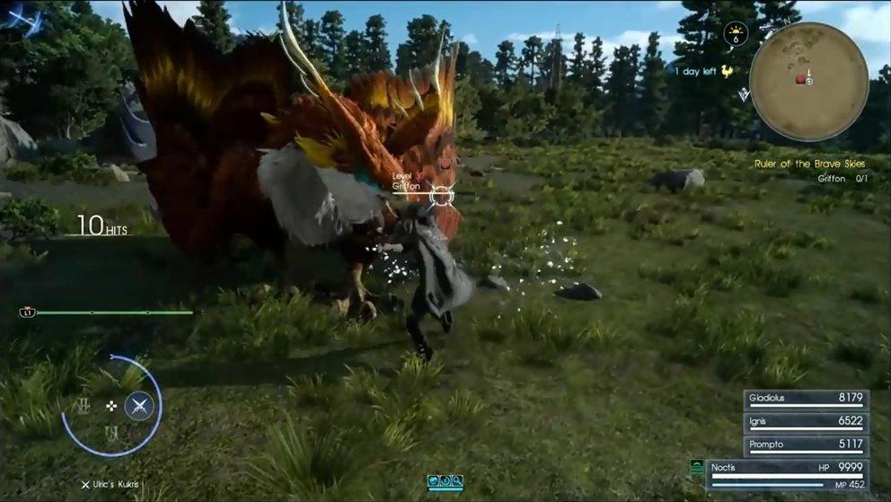 final-fantasy-15-greifenfeder-finden-screenshot