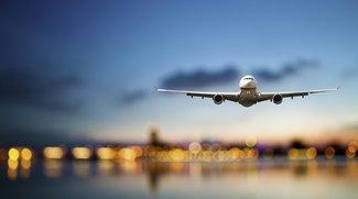Air Berlin: Beschwerde bei Flugausfall, Verspätung und mehr einlegen