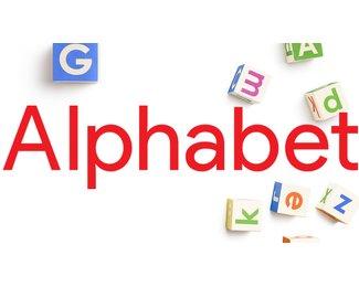 Alphabet-Quartalszahlen: Google macht das Geld
