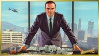 Nach Gerichtsklage: Cheater schuldet GTA 5-Publisher 150.000 Dollar