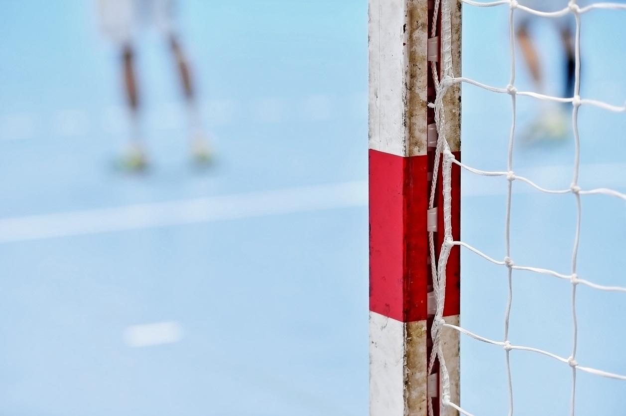 em handball 2019 live stream