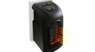 Handy Heater: Erfahrungsberichte sind katastrophal – ist das Gerät schlecht?