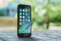 iPhone 7 mit O2-Free ab 39,99 €/Monat (statt 59,99 €) – 4 GB LTE, unendlich weitersurfen mit bis zu 1 Mbit/s