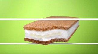 Joghurt-Schnitte Werbung 2017: Wie heißt der Song?