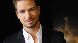 Der Bachelor 2017 mit Sebastian Pannek: Live im Stream und als Wiederholung