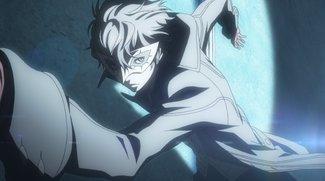 Persona 5: Neuer Trailer und 10 Minuten des Soundtracks