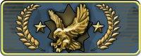 rank-16