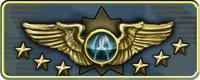 rank-17