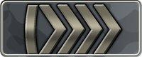 rank-5