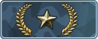 rank-7