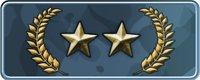 rank-8