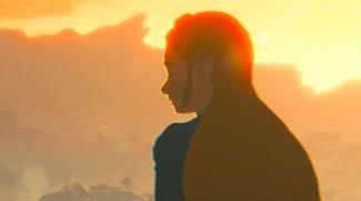 The Legend of Zelda - Breath of the Wild: Spieler farmen mit Amiibos legendäre Items