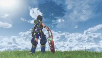 Xenoblade Chronicles 2, Dragon Quest & Co.: Nintendo Switch wird ein JRPG-Paradies