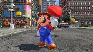 3-für-2-Aktion bei Amazon: Nintendo Switch-Spiele & mehr zum Top-Preis