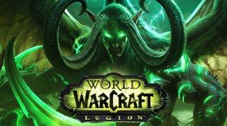 World of Warcraft: Ingame-Gold gegen Battle.net-Guthaben eintauschen