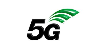 """LTE-Nachfolger mit 10 GBit/s: """"5G"""" nimmt Gestalt an"""