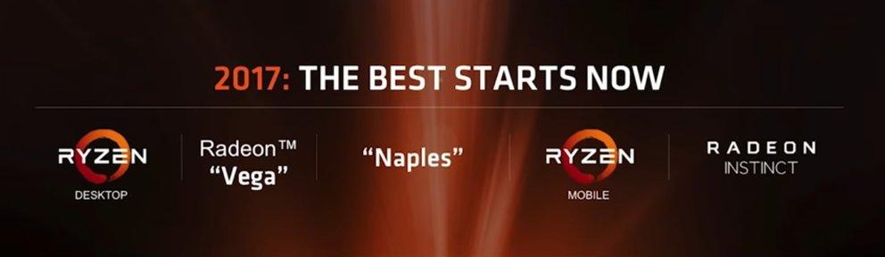 AMD-2017-Ausblick-Ryzen-Vega-Naples-Mobile-instinct