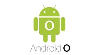 Android O: Neue Features für smartes Kopieren und erweiterte Gesten