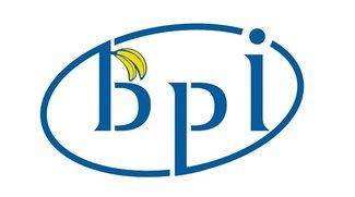 Banana Pi: M3, M64, M2 Ultra im Vergleich - Hardware, Spezifikationen & mehr
