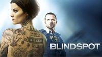 Blindspot Staffel 3 startet in Deutschland: Infos zu Stream, Trailer und Inhalt