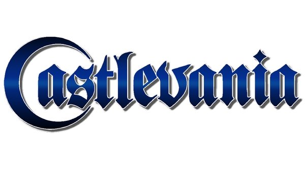 Castlevania: Netflix-Serie startet 2017