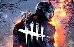 Dead by Daylight:...