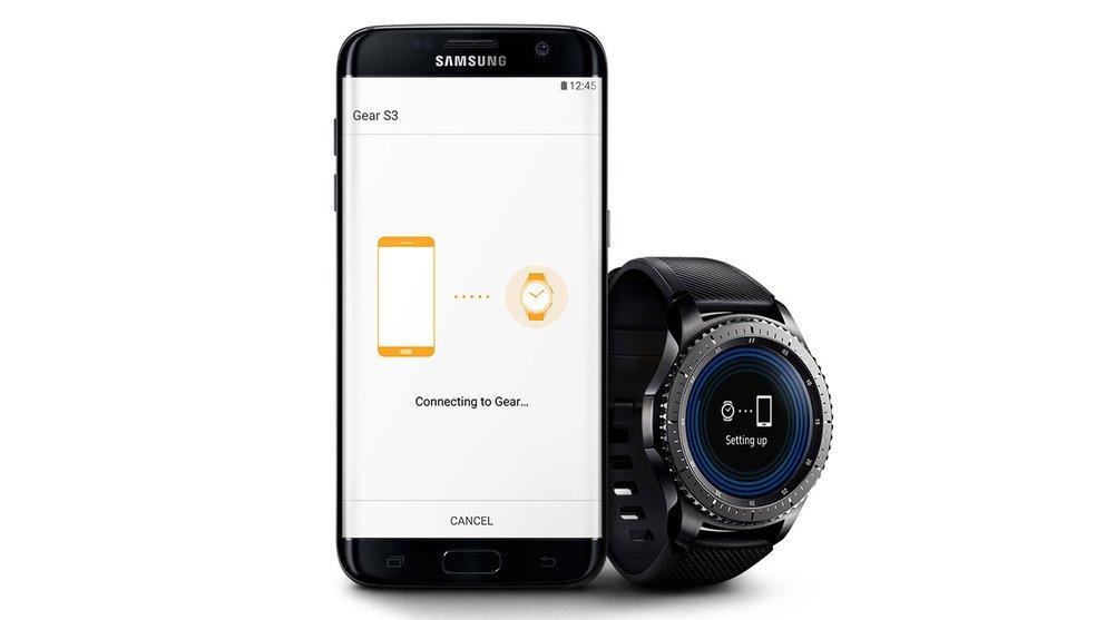 Galaxy-S3-Gear-S3
